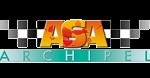 ASA Archipel