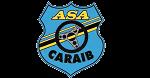ASA Caraib