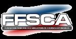 Logo_FFSCA