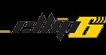 logo_ellip6