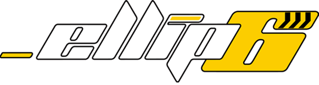 logo_ellip6-
