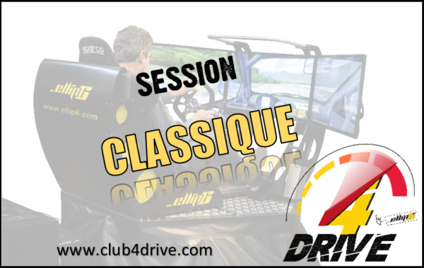 session_classique