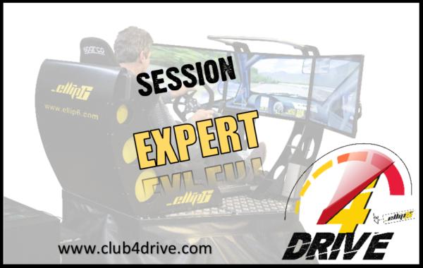 session_expert