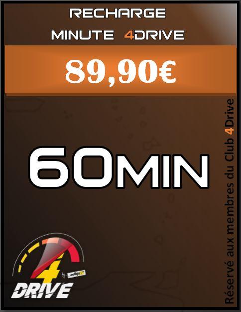 carte60min