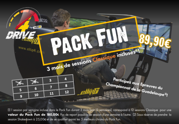 pack_fun